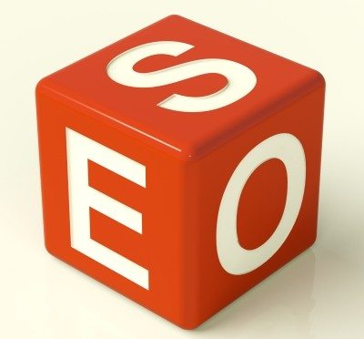 7460434194 e3f00916c7 o 400x372 - Marketing Company Business Plan