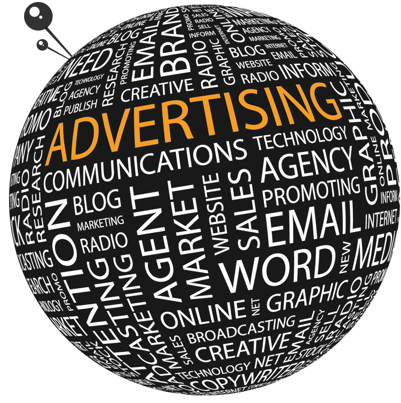 the impact of advertising in our