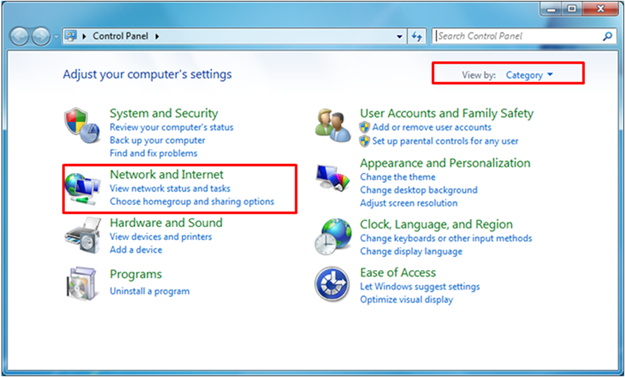 sup win7 wireless network 11 03 09 clip image002 - Setting Up Wi Fi Connection