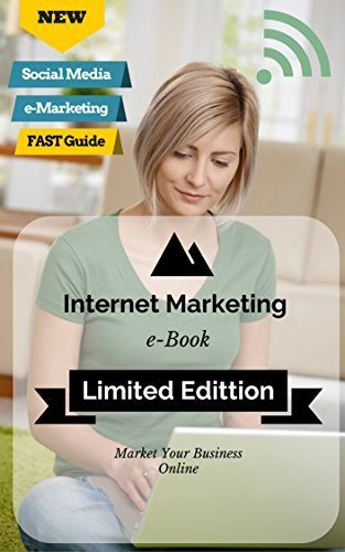 Internet Marketing Guide 2016 – Start Your Online Business