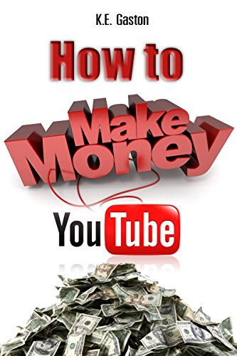 You Tube : 2016 Money Machine by Computer: (Social Media, Passive Income, YouTube) (Start Making Passive Income Youtube Marketing, ONLINE BUSINESS, INTERNET MARKETING)