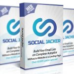 Social Jacker 150x150 - Social Jacker Review – Get Traffic & Leads from Top Social Networks
