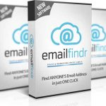 EmailFindr Review 150x150 - EmailFindr Review – Find Anyone's Professional Email in 1-Click