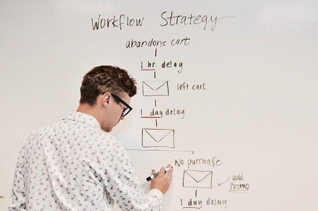 multilevel marketing tips tricks and techniques you need to know - Multi-Level Marketing Tips, Tricks And Techniques You Need To Know