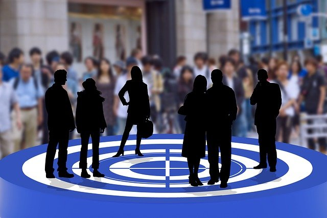 things you need to know about multilevel marketing - Things You Need To Know About Multilevel Marketing